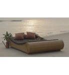 Ps Daybed1