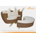 Ps Daybed22