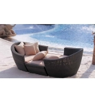 Ps Daybed2