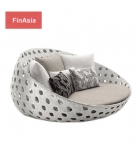 Ps Daybed5