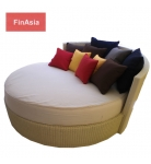 Ps Daybed7
