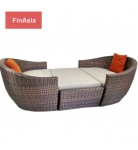 Ps Daybed8