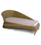 Ps Daybed20