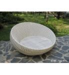 Ps Daybed21
